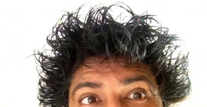 Bad_hair_day_me